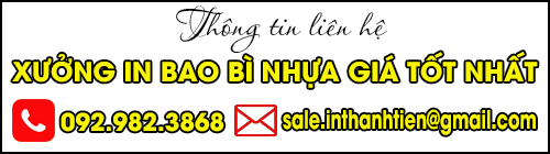 thong tin lien he in tui xop gia re