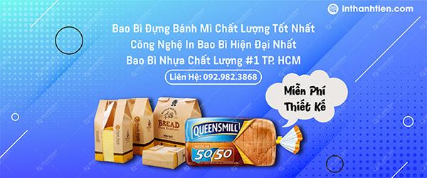 chuyen cung cap tui dung banh my hcm