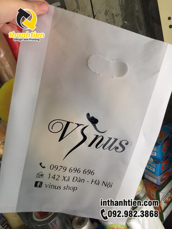 phan phoi tui hd zin shop thoi trang