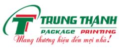 cropped-logo-tui-xop-2