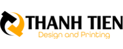 logo-in-thanh-tien