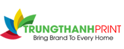 logo-trung-thanh-print