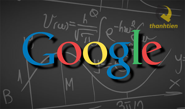 logo google vietnam