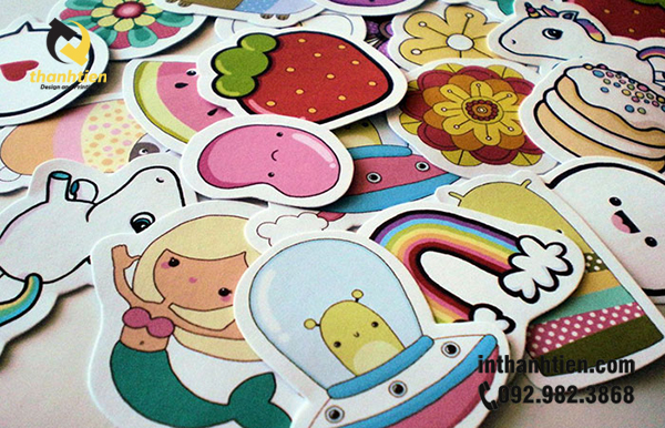 cong ty in sticker gia re