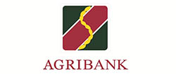 agribank-thanhtien